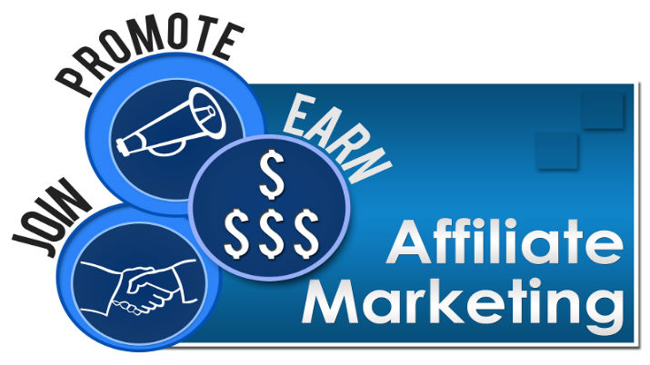 affiliate-marketing-programs-focus-cpa