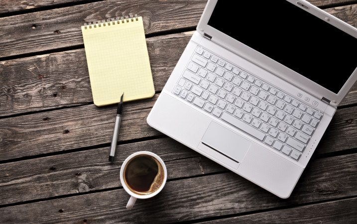Are You Making These 5 Business-Blogging Mistakes? — Here's How to Fix Them