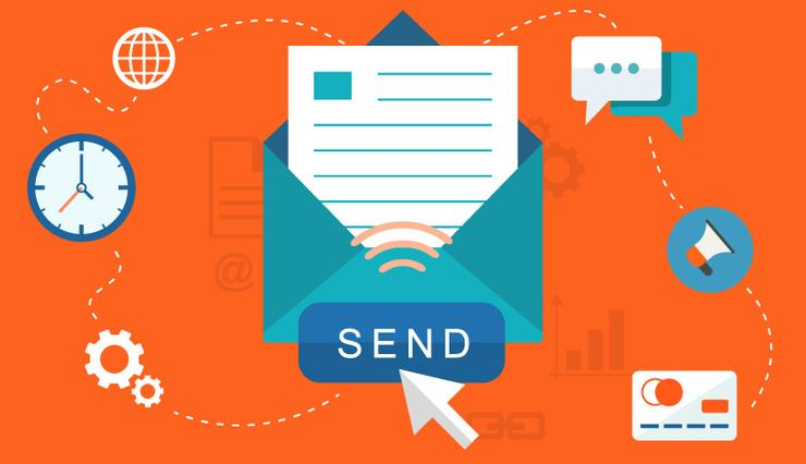 4 Practical Steps to Align Email Marketing with the IoT