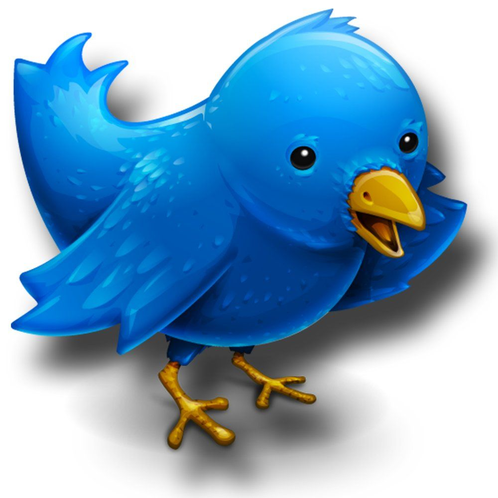 Twitter Will No Longer Create Lead Generation Campaigns