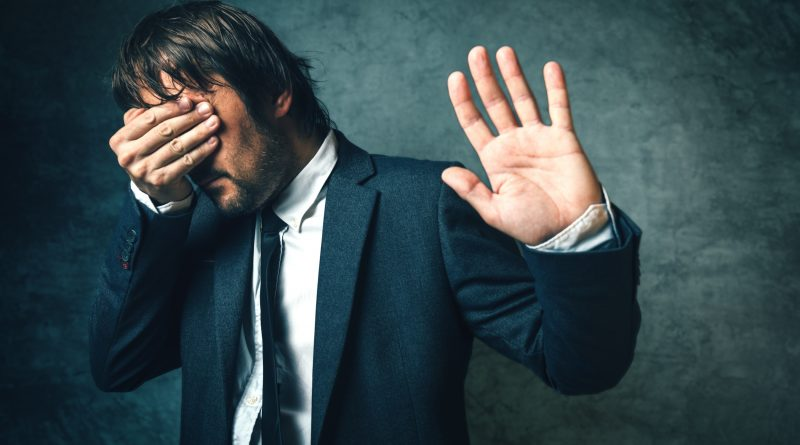 Embarrassed From Past Network Marketing Failures?